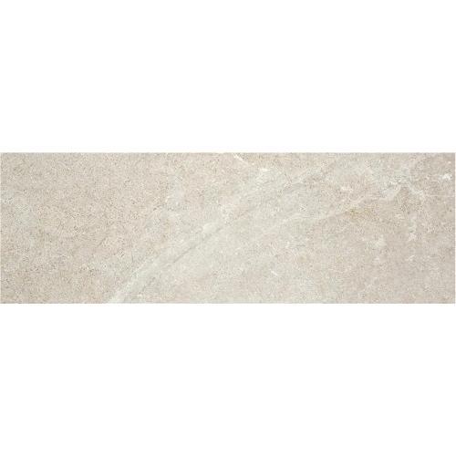 Стенни плочки PULSE SOFT BEIGE 20х60