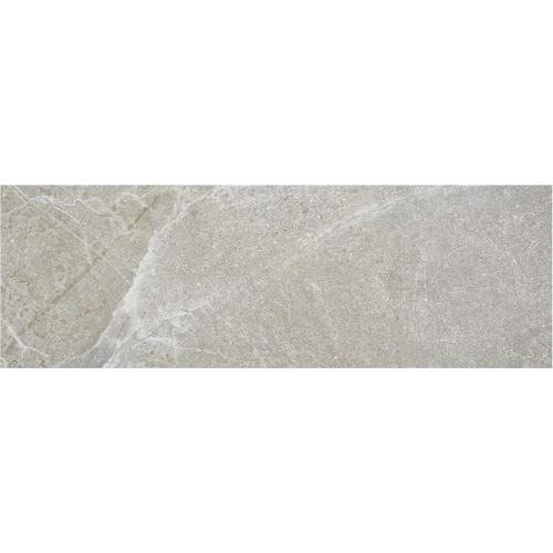 Стенни плочки PULSE SOFT GREY 20х60