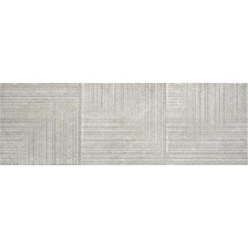 Стенни плочки PULSE SOFT VT GREY 20х60