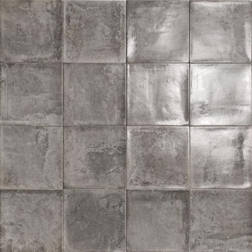Стенни плочки NAZARI CAVIAR 15х15