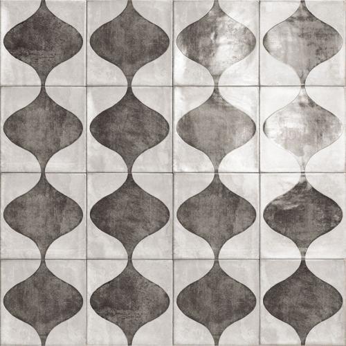Стенни плочки ALBAICIN 15х15