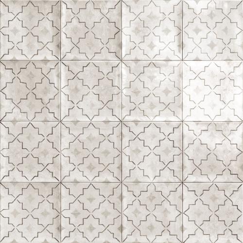 Стенни плочки COMARES 15х15