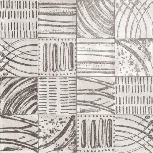 Стенни плочки FORTUNA 15х15