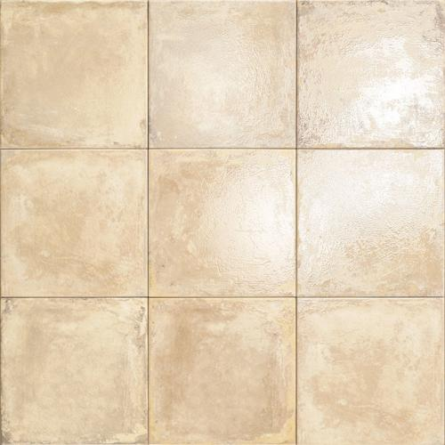 Стенни плочки VENEZZIA CREAM 20х20