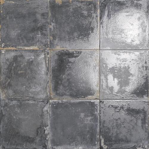 Стенни плочки VENEZZIA AZURRO 20х20