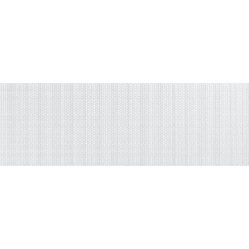Стенни плочки LINUS BLANCO