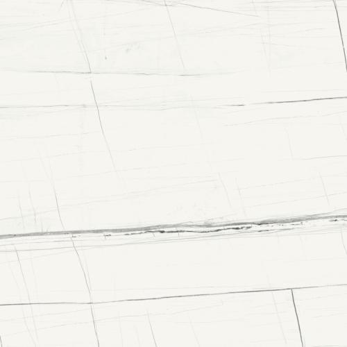 Гранитогрес  TITANIUM WHITE PULIDO 80/80