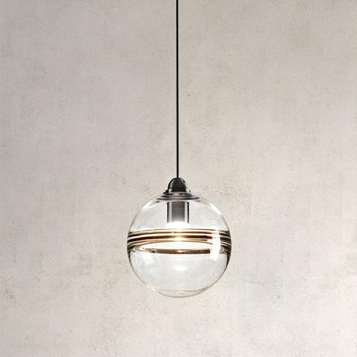 Висяща лампа ORO SP - VISTOSI