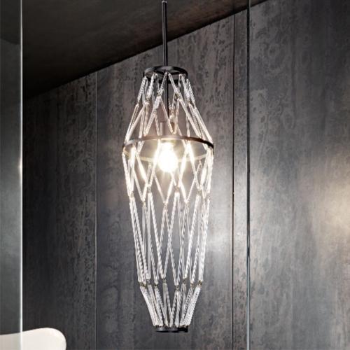 Висяща лампа STARNET SP 5 - VISTOSI