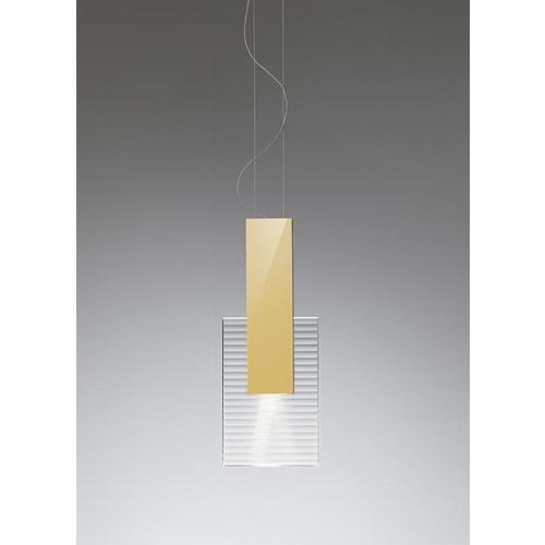 Висяща лампа AMULETTE - FABBIAN