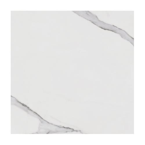 Гранитогрес GODINA WHITE MAT