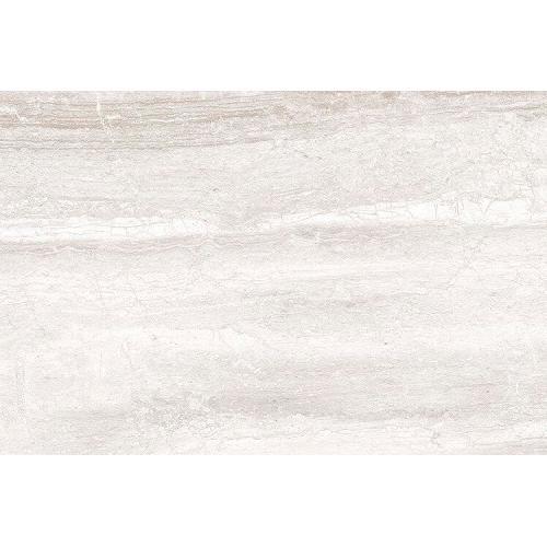 Стенни плочки WHITE MATT