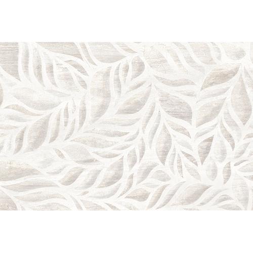 Стенни декоративни плочки ART WHITE MATT