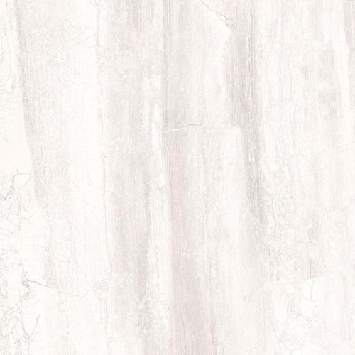 Подови плочки WHITE SOFT