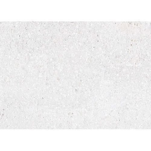 Стенни плочки WHITE