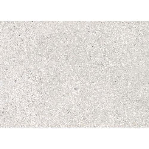 Стенни плочки GREY