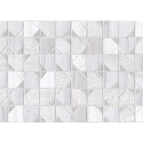 Стенни декоративни плочки CONCEPT WHITE