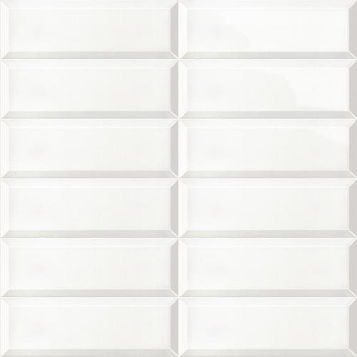 Стенни плочки BISSEL BLANCO BRILLO 10/30