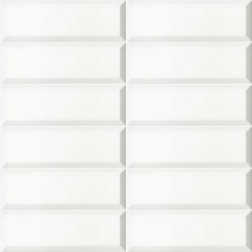 Стенни плочки BISSEL BLANCO MATE 10/30