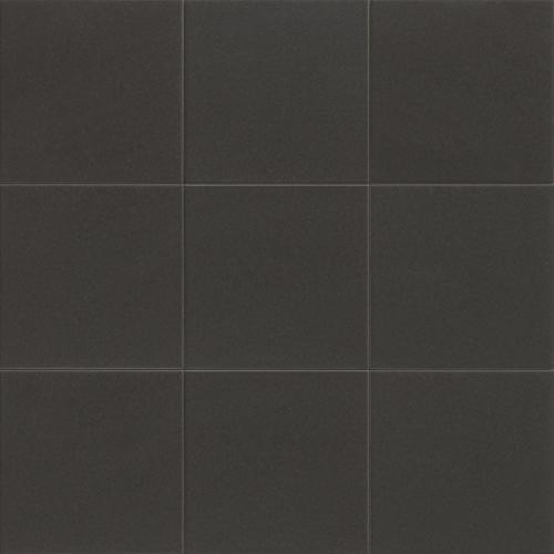 Плочки RIGA BLACK 20/20