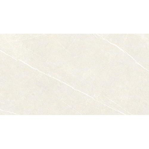 Стенни плочки ETERNAL CREAM 33.3/100