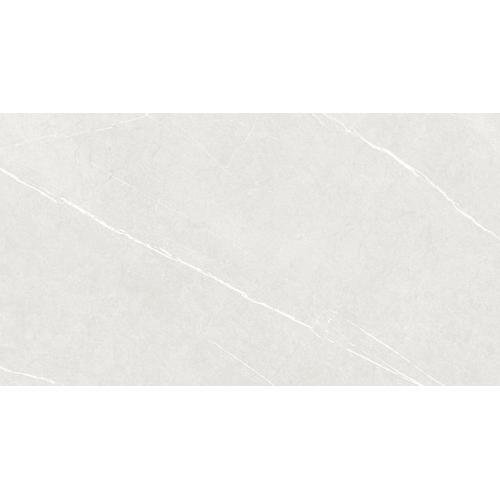 Стенни плочки ETERNAL PEARL 33.3/100