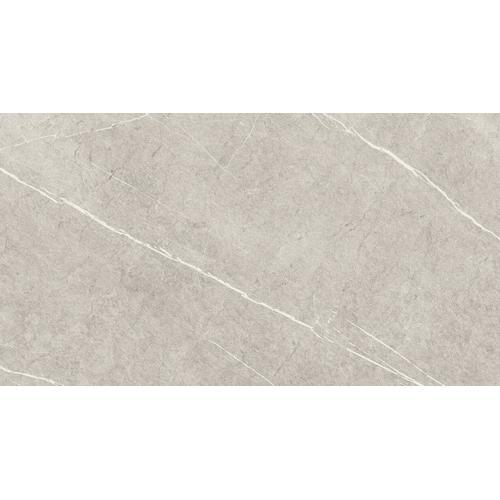 Стенни плочки ETERNAL TAUPE 33.3/100