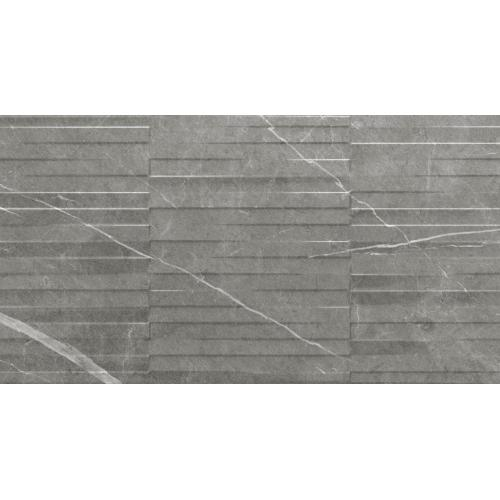 Стенни плочки SECTION ETERNAL DARK 33.3/100