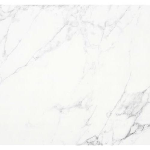 Гранитогрес SABINE WHITE 60/120 PULIDO