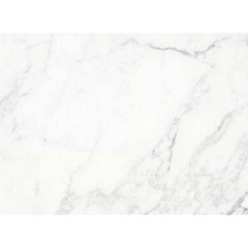 Стенни плочки SABINE WHITE MT 33,3/90 RECT