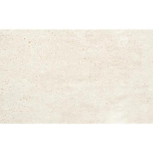 Стенни плочки CLAIRE ARENA 33.3/100