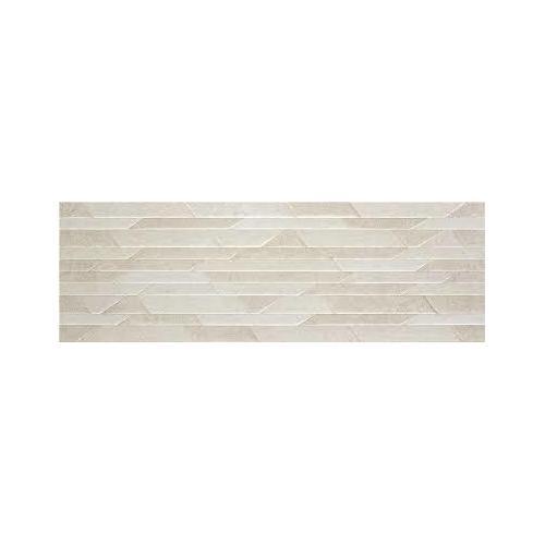 Стенни плочки - EVOQUE ARENA 33.3/100
