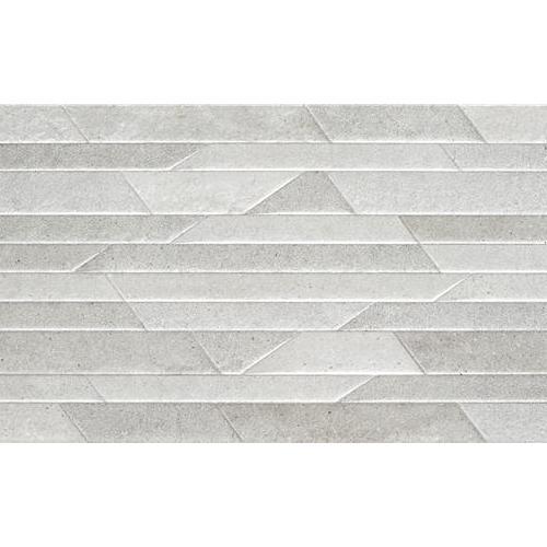 Стенни плочки - EVOQUE GRIS 33.3/100
